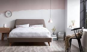 scandinavian lighting design. Full Size Of Bedroom:warm Ligt Bedroom Scandinavian Lighting Singapore Danish Designer Wooden Table Design A