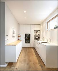 Dachgeschosswohnung Einrichten Tipps