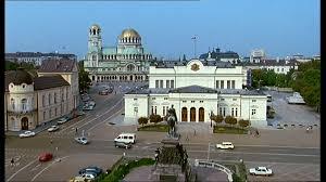 Image result for sofia parlament