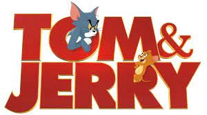 Tom and Jerry Live-Action/Animated Movie Trailer Will Drop Tomorrow - That  Hashtag Show