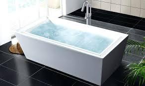 best acrylic bathtub acrylic bathtub caddy tray acrylic bathtub surround walls