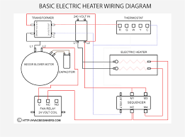 goodman ac thermostat wiring diagram heat pump unusual wire lively honeywell programmable thermostat wiring at Ac Thermostat Wiring Diagram
