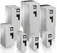 what are electrical drives ac drives dc drives vfd various packages of abb ac vfd drives