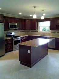 l shaped kitchen cabinets full size of kitchen shaped kitchen design and photos remodel modular space l shaped kitchen cabinets