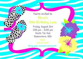 luau party invitation wording beach party invitations birthday beach party invitations birthday luau party invitation wording