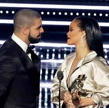 Rihannas New Tattoo Is Totally About Drake And Were Losing It