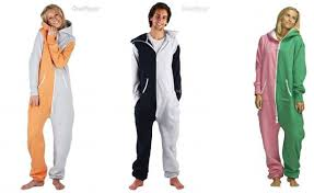 Adult Onesie Pattern Inspiration Adult Onesie Pictures