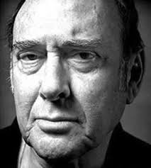 In tribute to one of the greatest British playwrights, Ambassadors Theatre Group have renamed The Comedy Theatre as The Harold Pinter Theatre - COMEDYTHEATRERENAMEDHAROLDPINTERTHEATRE