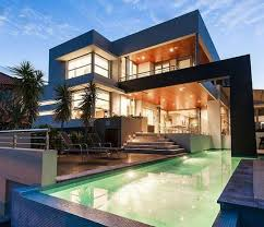 exterior designs ultra with architects wallpapers t