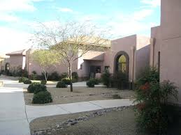 painting contractors tucson companies az contractor united painting contractors tucson