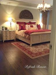 Floor Covering Ideas Collection In Bedroom Floor Covering Ideas With Bedroom  Flooring Floor Covering Ideas Uk . Floor Covering Ideas ...