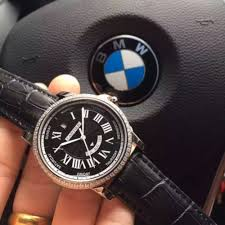 2015 new fashion watches for mechanics watch men luxury watch 2015 new fashion watches for mechanics watch men luxury watch famous watch 2015