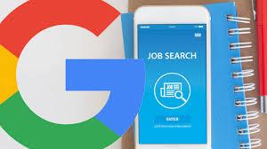 Job Engines Search Engines Job Search Engines Web Design Greenville Sc