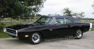 dodge charger r t se and complete wiring diagram dodge charger r t se and 500 1970 complete wiring diagram wiring diagram schematic