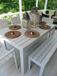 ikea uk garden furniture. Ikea Patio Furniture Sets For A 1 4 Design Creations Inspiration . Uk Garden
