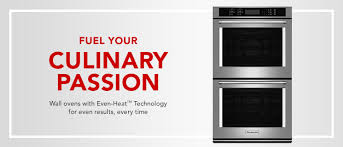 see all built in ovens kitchenaid see all built in wall ovens