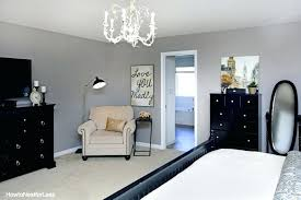 Hobby Lobby Bedroom Furniture Master Bedroom Makeover Ideas Bedroom Decor  Diy . Hobby Lobby Bedroom ...