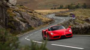 Ferrari Enzo History Reviews And Specs Of An Icon Evo