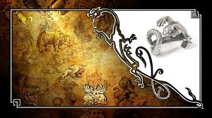 символ означает саламандра как символ символ саламандра значение