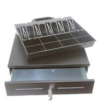 Money collecting cash boxes cheap price drawer for register machine Collecting Cash Boxes Cheap Price Drawer For