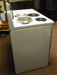 new old stock westinghouse dd 74 range discovered after 60 years it is very cool westinghouse stove vintage