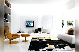 living room rugs ideas houzz living room rug ideas