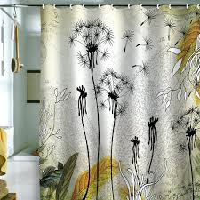 smlf designer shower curtains simple shower curtains designer shower curtain rods funky shower curtains bathroom ideas funky