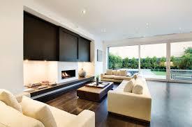 Wooden Floor Living Room Designs How To Decorate Wood Floor Rooms