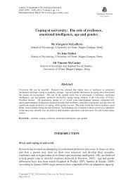 social capital essay assessment tools