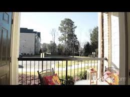 new garden square apartments in greensboro nc for com