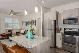3100 Domain Circle 1 3 Beds Apartment For Rent Photo Gallery 1