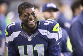 Seahawks make cornerback Byron Maxwell's return official on a one-year deal  | Tacoma News Tribune