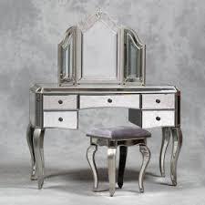 mirrored furniture vanity. designs vanity table mirror mirrored furniture e