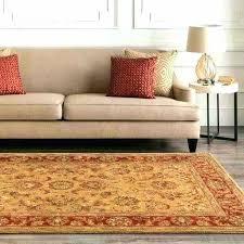 octagon rug 8 small octagon area rugs 8 foot rug uniquely modern floor coverings ancient treasures