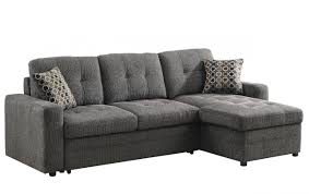 Sectional Sofa Bed Sofa Sleeper Queen Leather Futon Sofa Bed