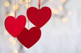 Computer Wallpaper Valentines Day