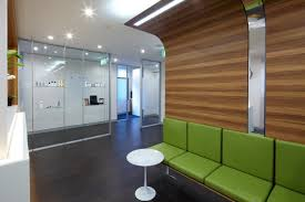 medical office interior design. Cosmetic Clinic Pitt St Waiting Area Medical Office Interior Design I