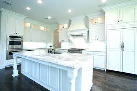 Kitchen marble top Nepinetwork Carrera Marble Kitchen Marble Kitchen Herringbone Tile Floor Carrera Marble Top Kitchen Island Satariano Carrera Marble Kitchen Marble Kitchen Herringbone Tile Floor Carrera