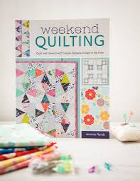 Weekend Quilting | QUILTY DAY | Pinterest | Sewing blogs and Patterns & Weekend Quilting. Sewing BlogsQuilt ... Adamdwight.com