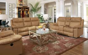 how to care for leather sofas furniture