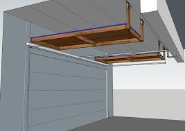 garage ideas diye door panels s insulation video you installation for windows how to