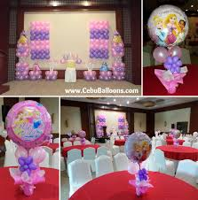 Owl Balloon Decorations Bongga Decor Packages Cebu Balloons And Party Supplies