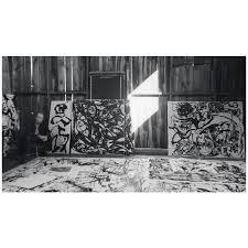 jackson pollock essay gordon bennett was born in monto jackson pollock and wright bill gordon bennett national gallery of
