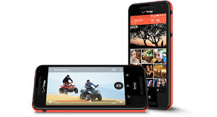 htc phones verizon 2015. buy the htc desire 612 from verizon htc phones 2015 t