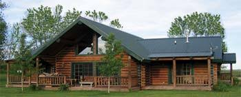 Cheap Small Log Cabin Kits Small Cabin With The Foundation Of The Small Log Home Designs