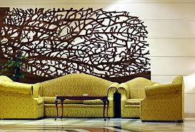 Design Decor Amazing Interior Design And Decoration Interior Designers These Home Trends