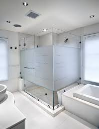 15 best shower door frosted inspiration images on frosted glass window bathroom