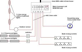 wiring diagram for a shed the wiring diagram help shed wiring please diynot forums wiring diagram