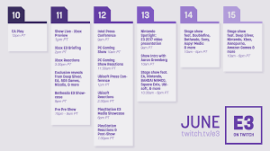 Image Result For Twitch Tv Twitch Bumper Twitch Tv Mood