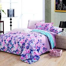 queen size childrens bedding cute girl bedspread canada queen size childrens bedding